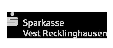 Sparkasse Vest-Recklinghausen