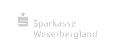 Sparkasse Weserbergland