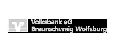 Volksbank Braunschweig-Wolfsburg