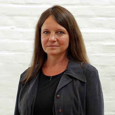 Tanja Kolk