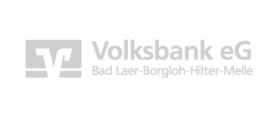 Volksbank Bad Laer-Borgloh-Hilter-Melle